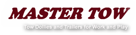 logo mastertow master tow dolly wiring harness at gsmportal.co